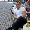 Gaby Savu, 36, г.Suceava
