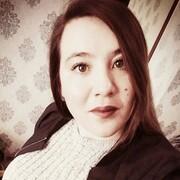 Рами, 22, г.Казань