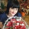 Софья, 43, г.Воронеж