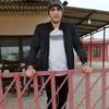 Viqar, 32, г.Баку