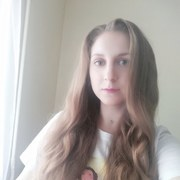 Tanya Osmakova, 21, г.Черкассы
