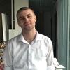 Вадим, 32, г.Воронеж