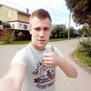 Алексей, 20, г.Тула