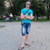 коля, 23, г.Могилёв