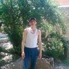 Евгений, 35, г.Бишкек