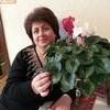 Вера, 50, Ніжин