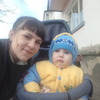 Светлана, 35, г.Приютово
