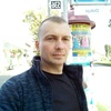 Руслан, 36, г.Szczecin Gumience