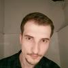 Damir, 25, г.Москва