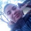 Лия, 19, г.Черновцы