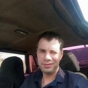 Анатолий, 34, г.Костанай