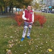 Владимир, 54, г.Днепр