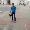 Ners, 31, г.Абовян