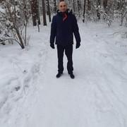 Дмитрий, 44, г.Зарайск