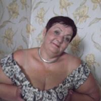 ЕЛЕНА, 58 лет, Лев, Белогорск
