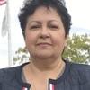 Olga, 51, Southfield