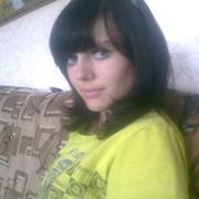 Ксения 27 лет (Близнецы) хочет познакомиться в Дмитровске-Орловском
