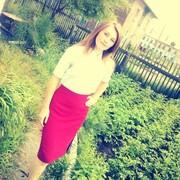 Мария 25 лет (Овен) Караганда