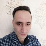 Ильдар 49 Уфа