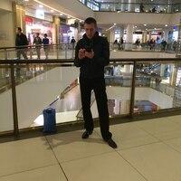 Александр, 31 год, Стрелец, Санкт-Петербург