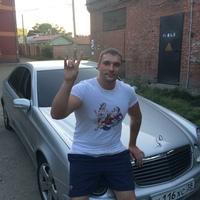 Иван, 35 лет, Телец, Иркутск