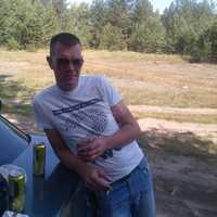 И л ю х а, 31 год, Стрелец, Нижний Новгород
