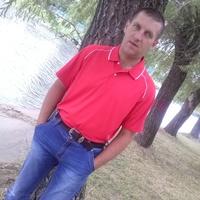 ярослав, 38 лет, Козерог, Коломыя