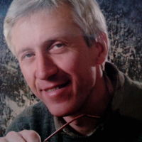 Iгор, 59 років, Лев, Львів