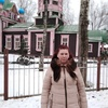 Светлана, 47, г.Юрьев-Польский