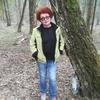 Ирина, 54, г.Обнинск
