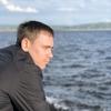 Brodяga, 30, г.Тольятти