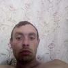 Николай, 27, г.Житомир
