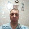 Анатолий, 47, г.Пыть-Ях