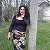Roza, 47, Opochka