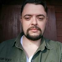 Petr80, 40 лет, Лев, Москва