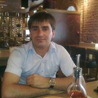Серж, 37 лет, Козерог, Санкт-Петербург
