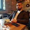 Albanian Gangster, 30, Тирана