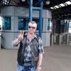 Игорь, 48, г.Овруч