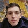 Дмитрий Сандула, 31, г.Тамбов