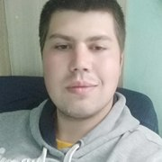Илья 21 Вологда