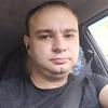 Алексей, 26, г.Тамбов