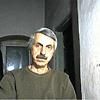 Юрий, 60, г.Великая Новосёлка