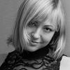 Elena, 34, Obukhiv
