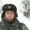Константин, 26, г.Владикавказ