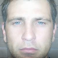 Дмитрий, 37 лет, Телец, Москва
