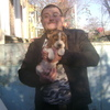 RUSLAN, 35, г.Новокубанск