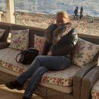 Юлия, 45 лет, Рыбы, Санкт-Петербург
