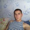 Александр Волков, 28, г.Череповец