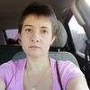 Ольга, 37, г.Сарапул