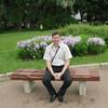 Денис, 37, г.Санкт-Петербург